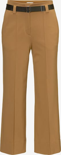 Marc O'Polo Pure Hose in camel, Produktansicht