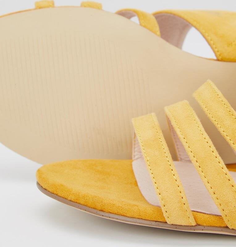 Haltbare Mode billige Sandalen Schuhe Bianco | Riemen Sandalen billige Schuhe Gut getragene Schuhe 341a2c