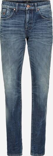 LTB Jeans 'Joshua' in blue denim, Produktansicht