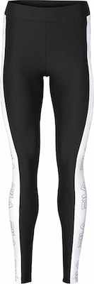 FILA Funktionstights 'FESTE LEGGINGS'