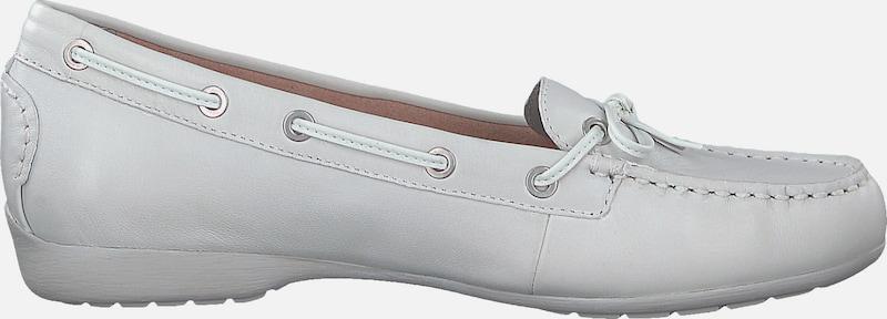 TAMARIS Klassische Slipper