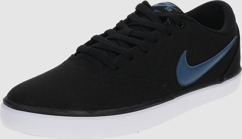 Nike SB Turnschuhe Textil Großer Rabatt