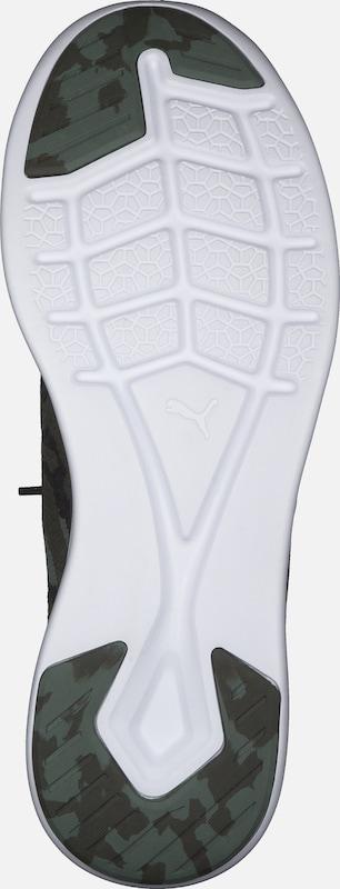 PUMA Sneaker IGNITE mit Flash Camo 191484-01 mit IGNITE auffälligem Design 1acb01