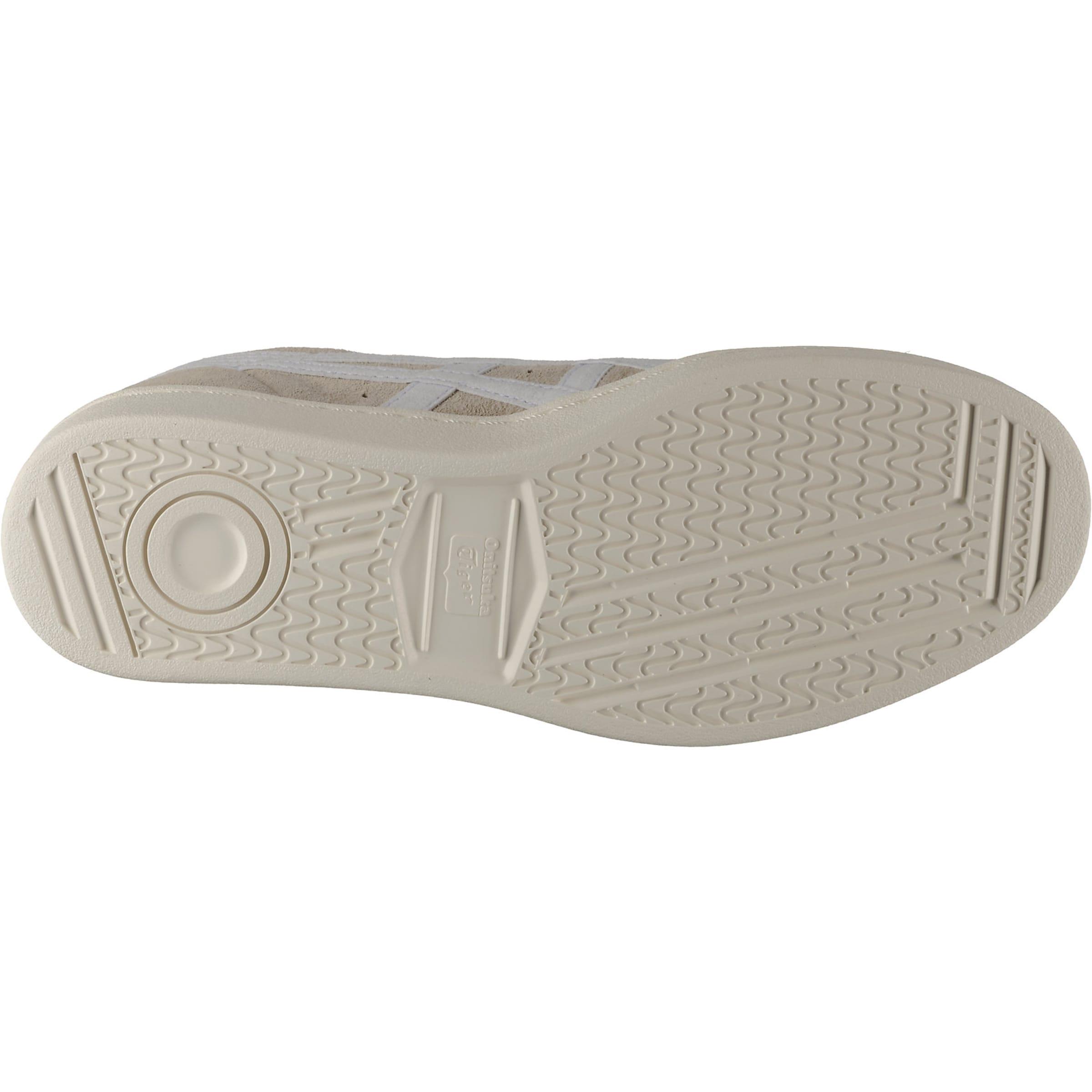 Sneaker Grau In Onitsuka Tiger wn0mN8