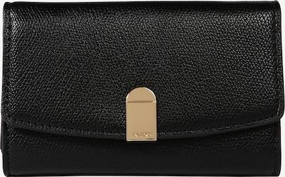 ALDO Peňaženka 'YVAINE' - čierna, Produkt