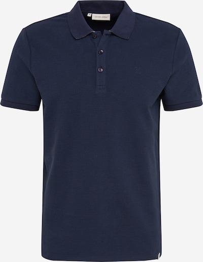 Casual Friday Tričko 'CFTurner' - námornícka modrá, Produkt