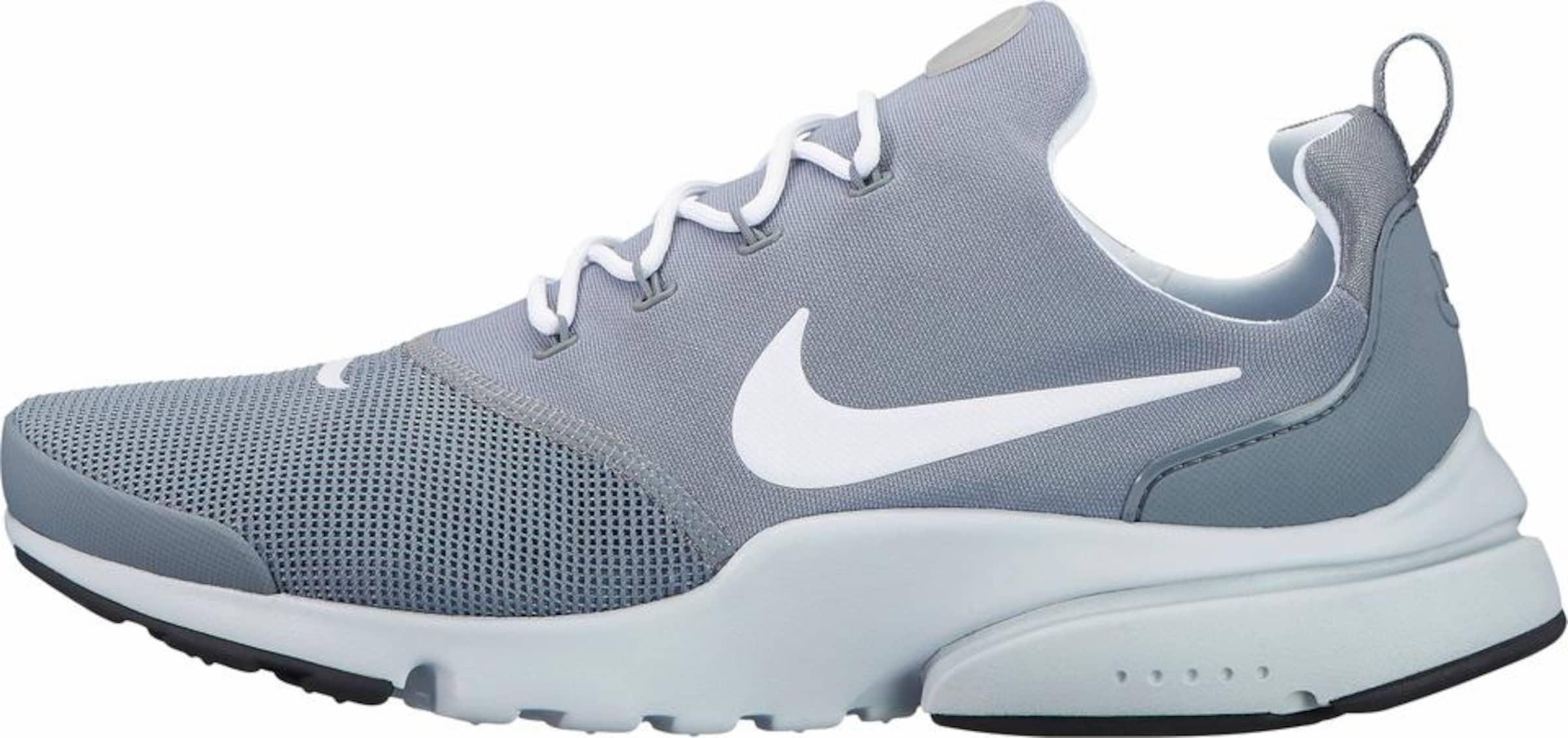 Nike Sportswear Sneaker  PRESTO