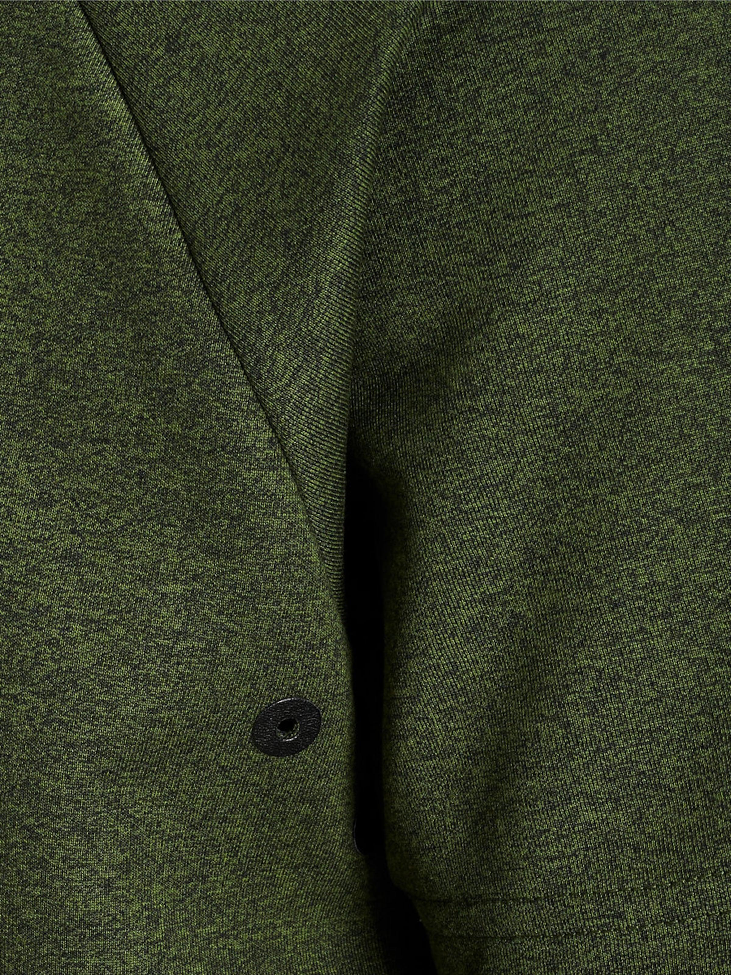 Größte Lieferant Für Verkauf Schnelle Lieferung Jack & Jones Tech T-Shirt Sportliches xmr4Ulx7al