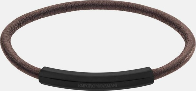 Emporio Armani Armband 'EGS2404001'