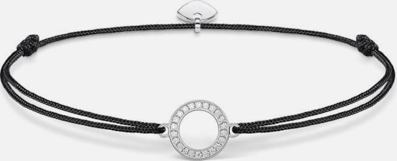 Thomas Sabo Armband 'Little Secret'
