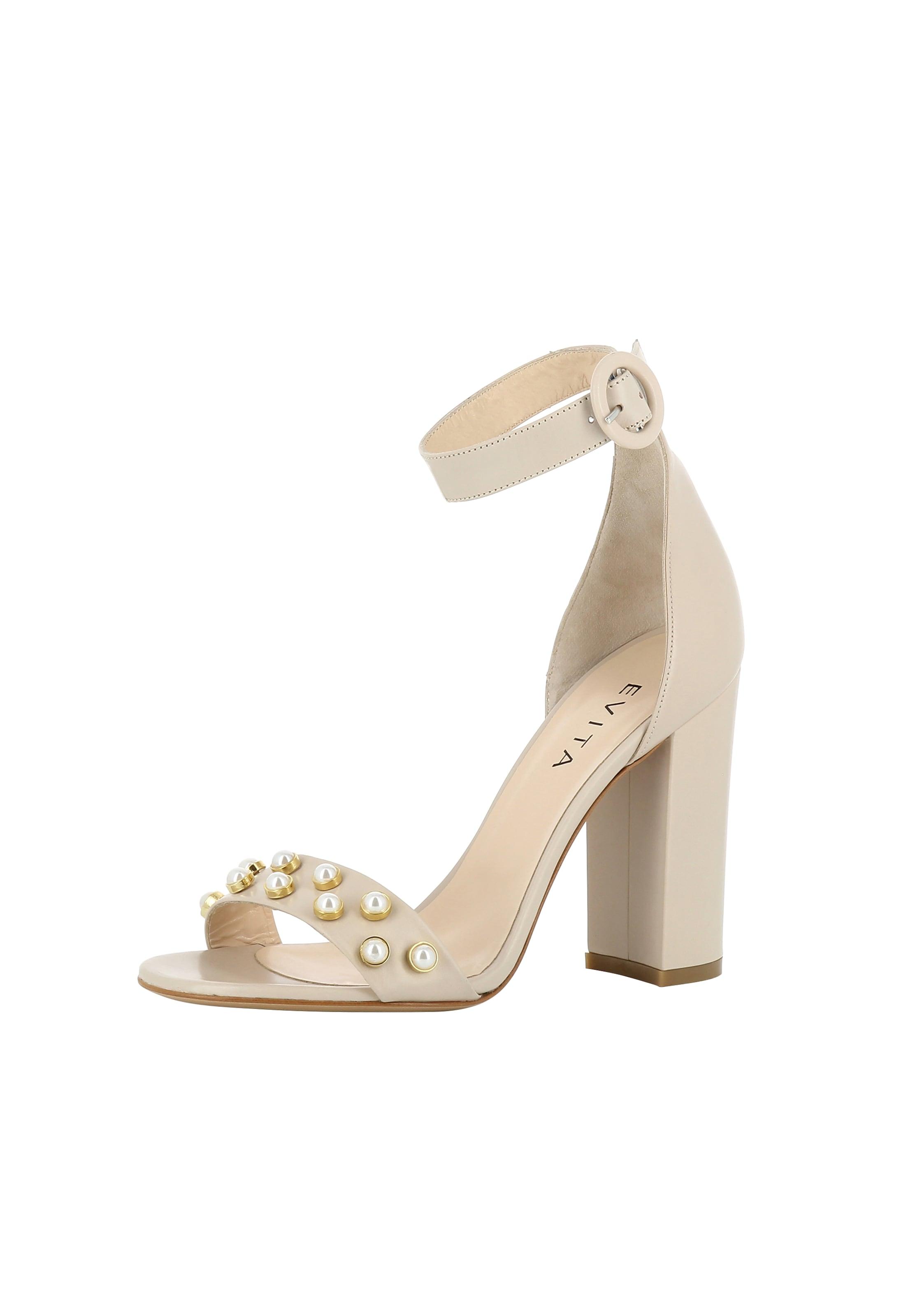 EVITA Sandalette EVA Günstige und langlebige Schuhe