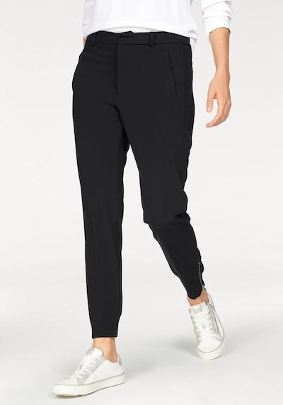 InWear Kalhoty 'Nica' - černá, Model/ka