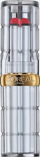 L'Oréal Paris CR SHINE 906 in rot, Produktansicht