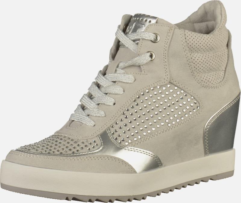 MARCO TOZZI | Sneaker