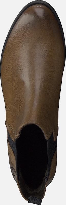 MARCO TOZZI Chelsea Stiefelette Stiefelette Stiefelette 'Standard' 12273a