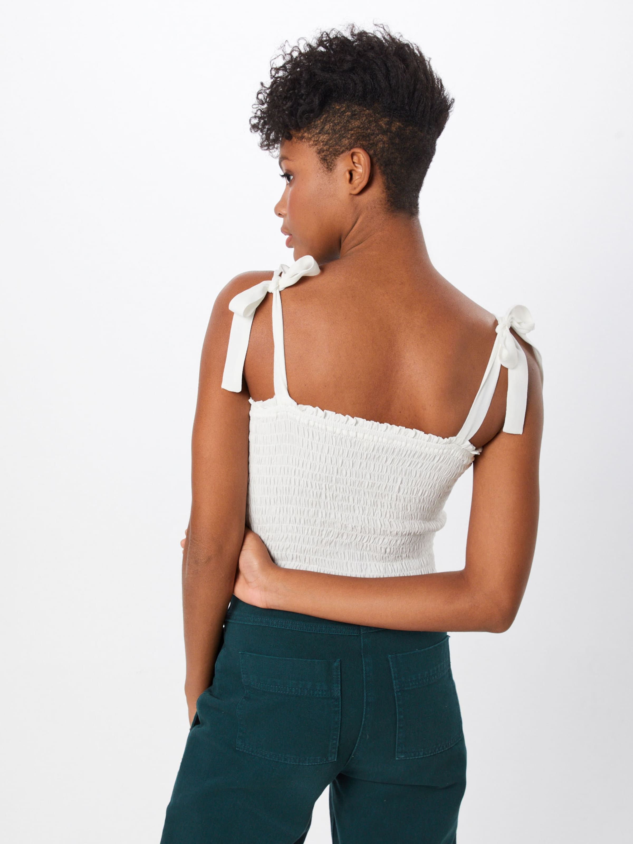 In Top Review Offwhite Review Offwhite Top In Review 2DH9IEWY