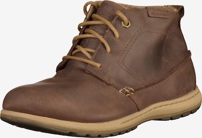 COLUMBIA Boots in de kleur Sand / Bruin, Productweergave