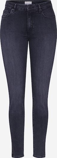 ARMEDANGELS Jeans 'TILLAA' i grå / grey denim / mørkegrå, Produktvisning