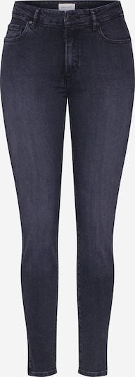 ARMEDANGELS Jeans 'TILLAA' in grau / grey denim / dunkelgrau, Produktansicht