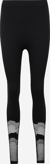 ONLY PLAY Tights 'ADELYNN' in schwarz, Produktansicht