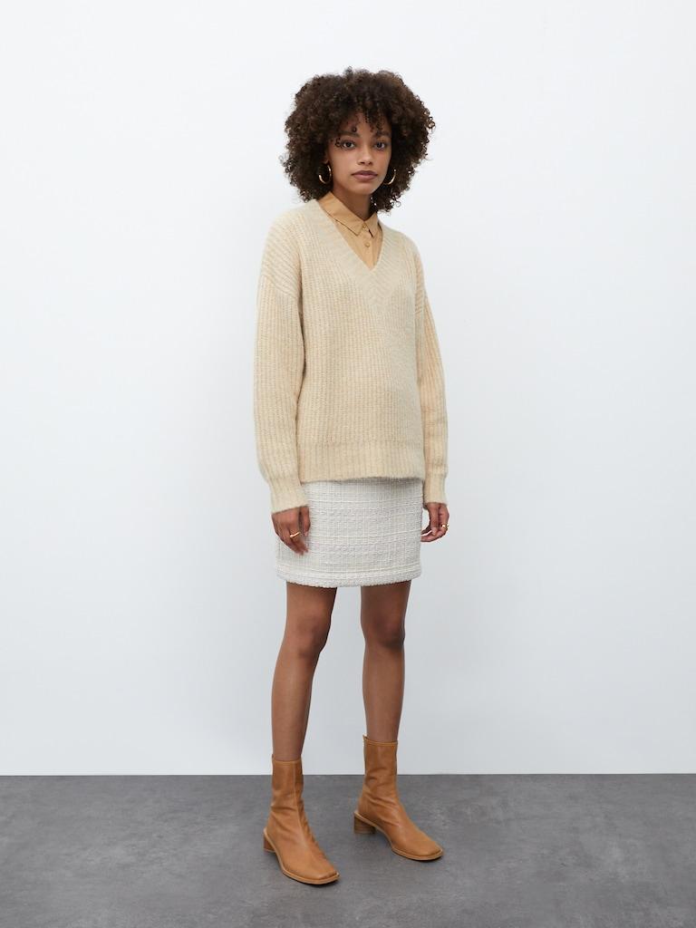 Pullover 'Claire'