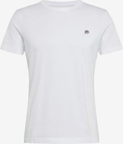 Banana Republic T-Shirt in weiß, Produktansicht