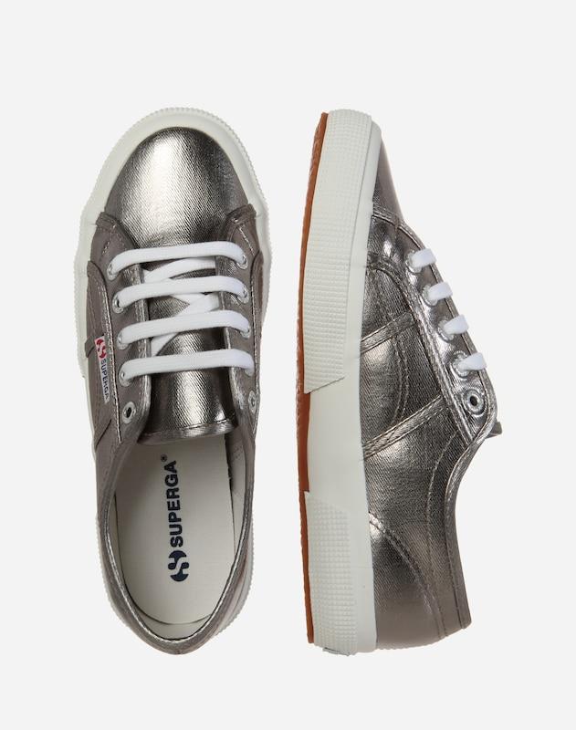 Superga Sneaker 2750-cotmetu