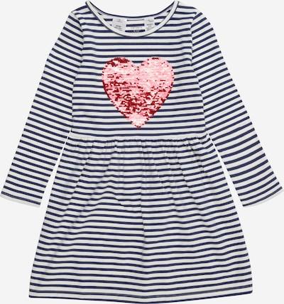 Carter's Kleid in mischfarben, Produktansicht