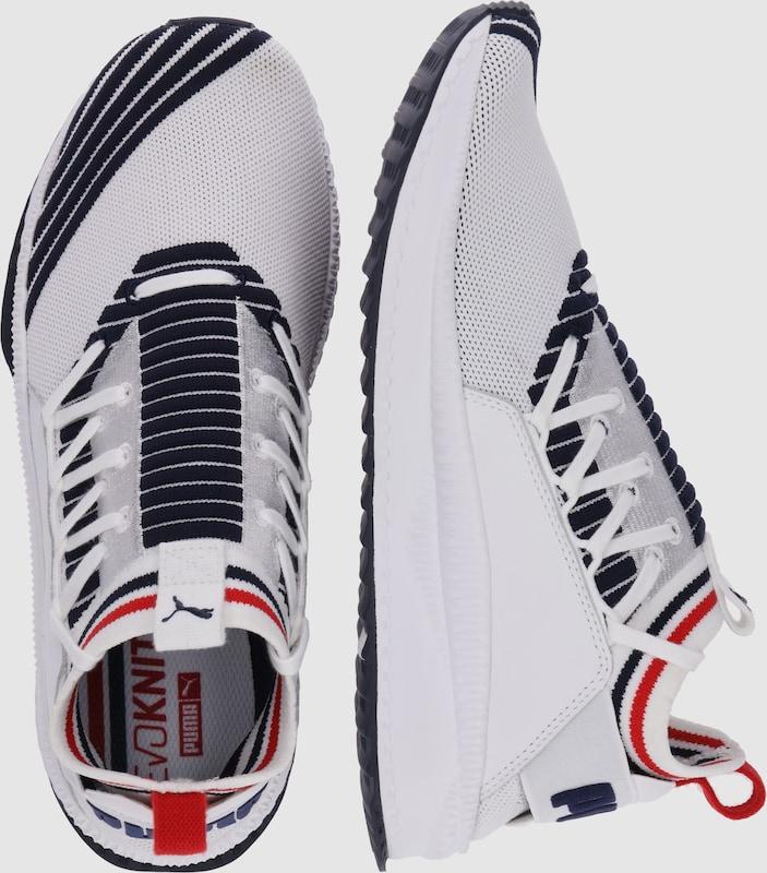 PUMA PUMA PUMA Sneaker 'TSUGI' mit Streifen 8ff879