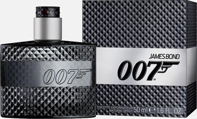 James Bond 007 Eau de Toilette 'James Bond 007'