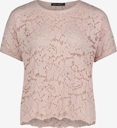 Betty Barclay Bluse in rosa, Produktansicht