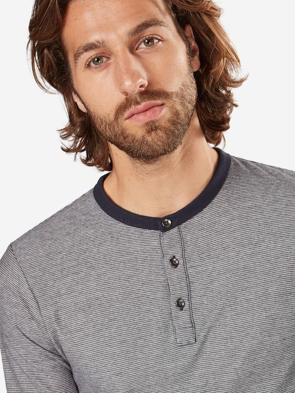 ESPRIT Shirt 'cn y d str ss'