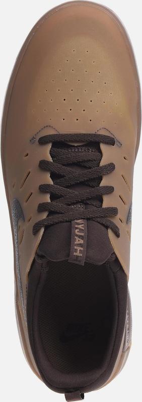 Nike SB Sneaker 'Nyjah Free' Free' Free' 9ce0f0