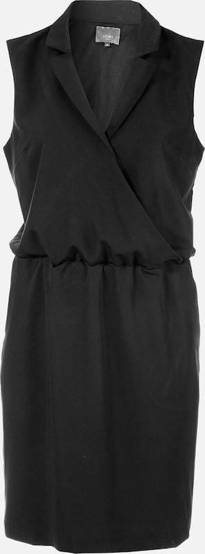 ICHI Kleid