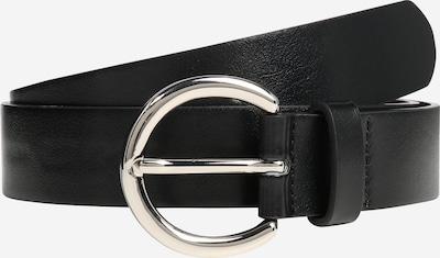 ABOUT YOU Riem 'Merle' in de kleur Zwart, Productweergave