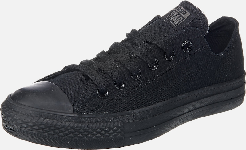 CONVERSE | Chuck Taylor All Star Ox Sneakers