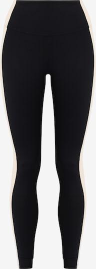 Daquïni Leggings in de kleur Zwart, Productweergave