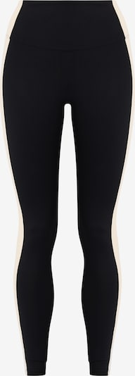 Daquïni Leggings Align in schwarz, Produktansicht