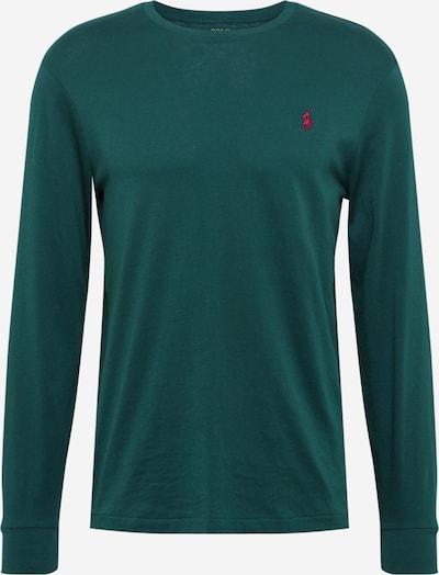 POLO RALPH LAUREN Shirt in grün, Produktansicht