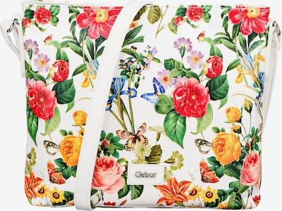 GABOR Umhängetasche 'Granada M' in mischfarben, Produktansicht