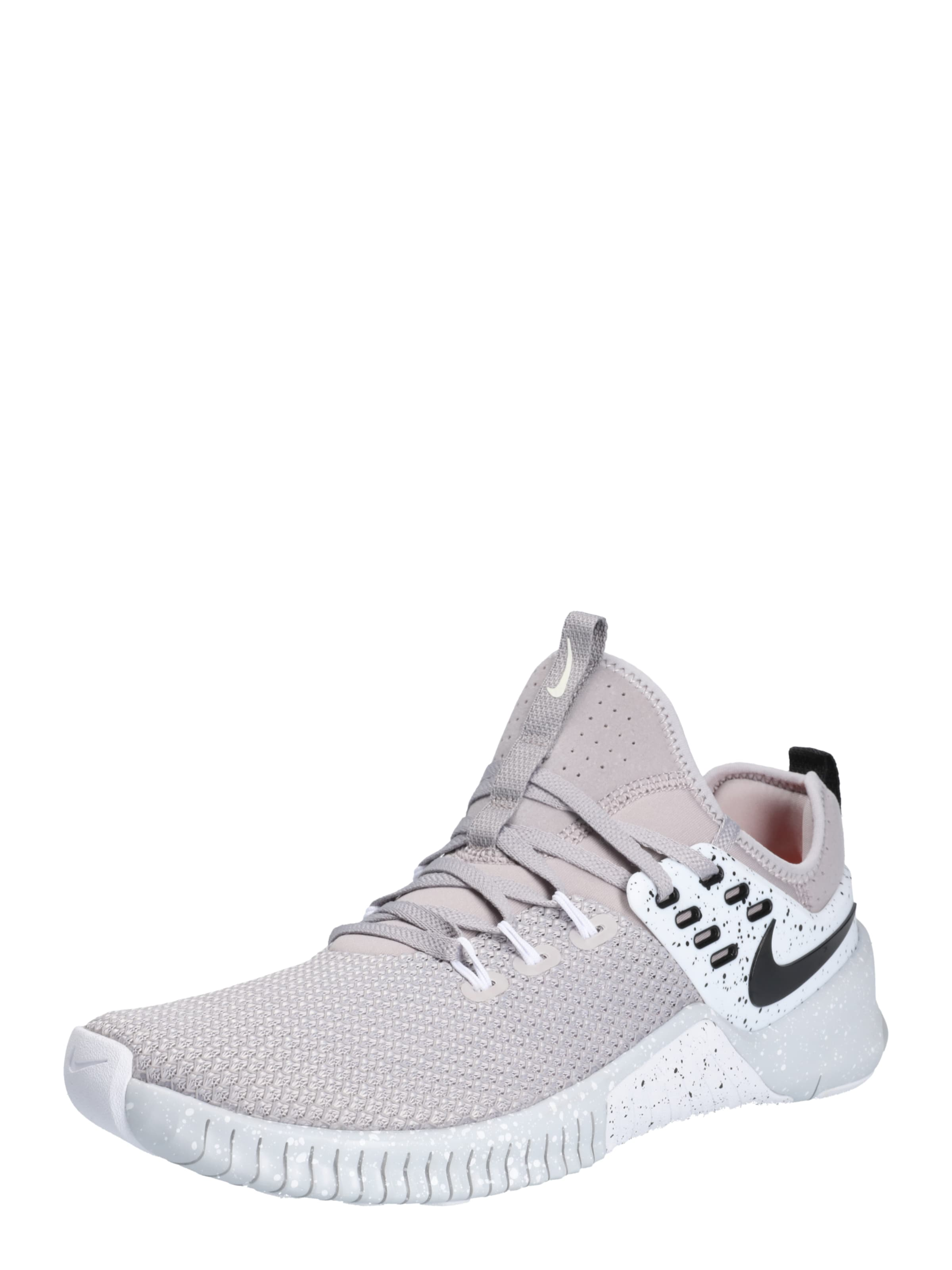 NIKE | Fitnessschuh  Metcon Free