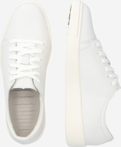 Timberland Sneaker Teya Ox In Weiß About You