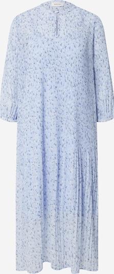 modström Kleid 'Eva' in hellblau / weiß, Produktansicht