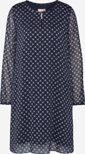 LIEBLINGSSTÜCK Šaty 'RossalynL' - námořnická modř, Produkt