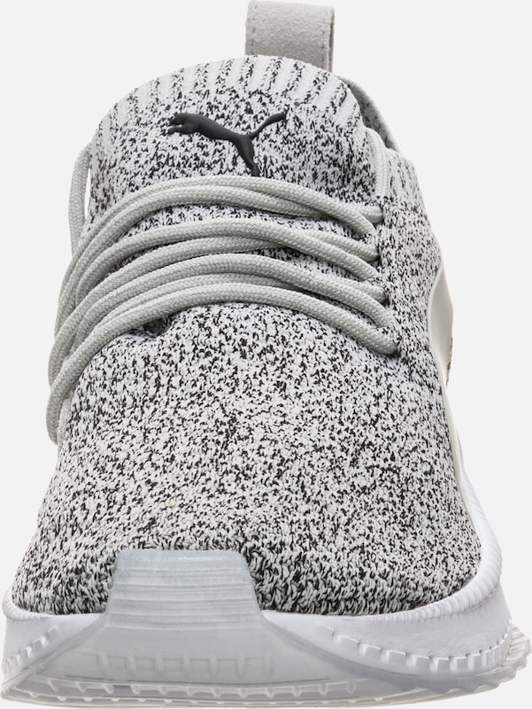 PUMA Sneaker 'TSUGI Apex evoKNIT' evoKNIT' evoKNIT' 657fab
