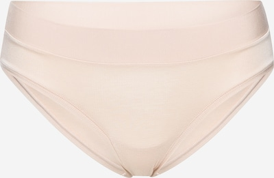 SLOGGI Slip 'GO' in beige / rosa, Produktansicht