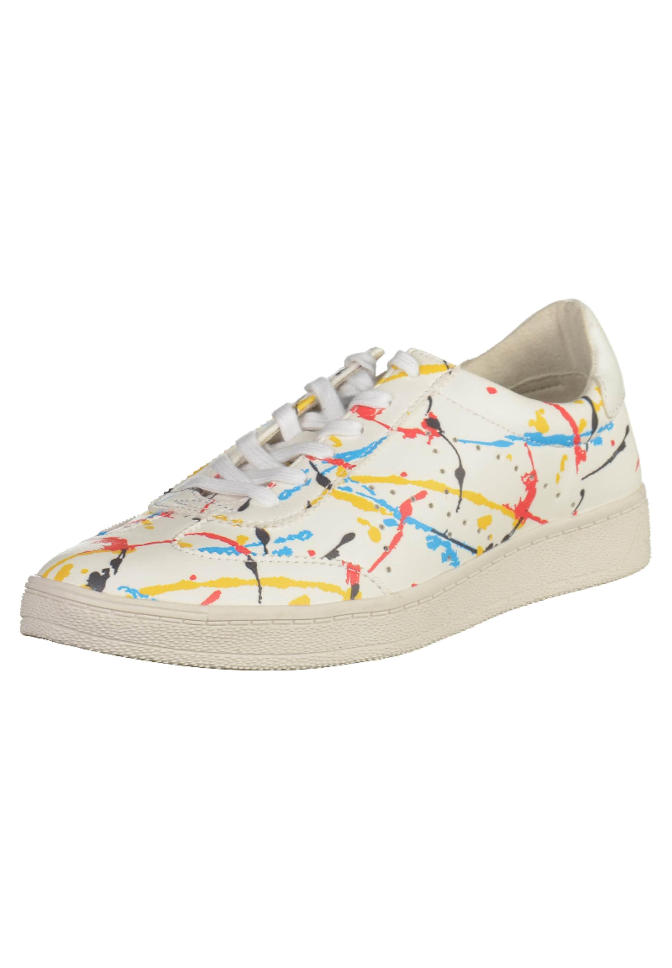 Haltbare Mode billige Schuhe TAMARIS | Sneaker Schuhe Gut getragene Schuhe