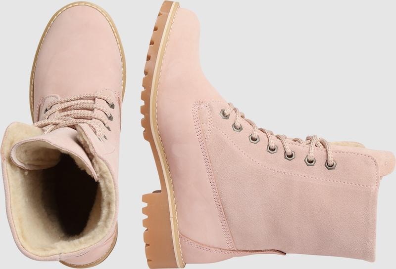 TAMARIS langlebige Gefütterter Schnürstiefel Günstige und langlebige TAMARIS Schuhe 775333