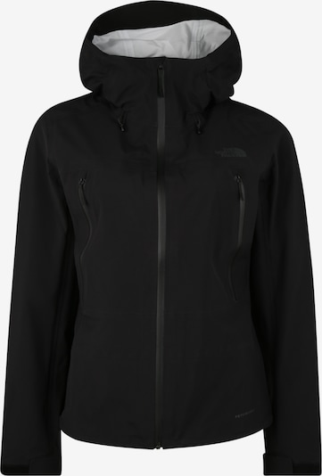 THE NORTH FACE Jacke 'W TENTE FUTURELIGHT ' in schwarz, Produktansicht