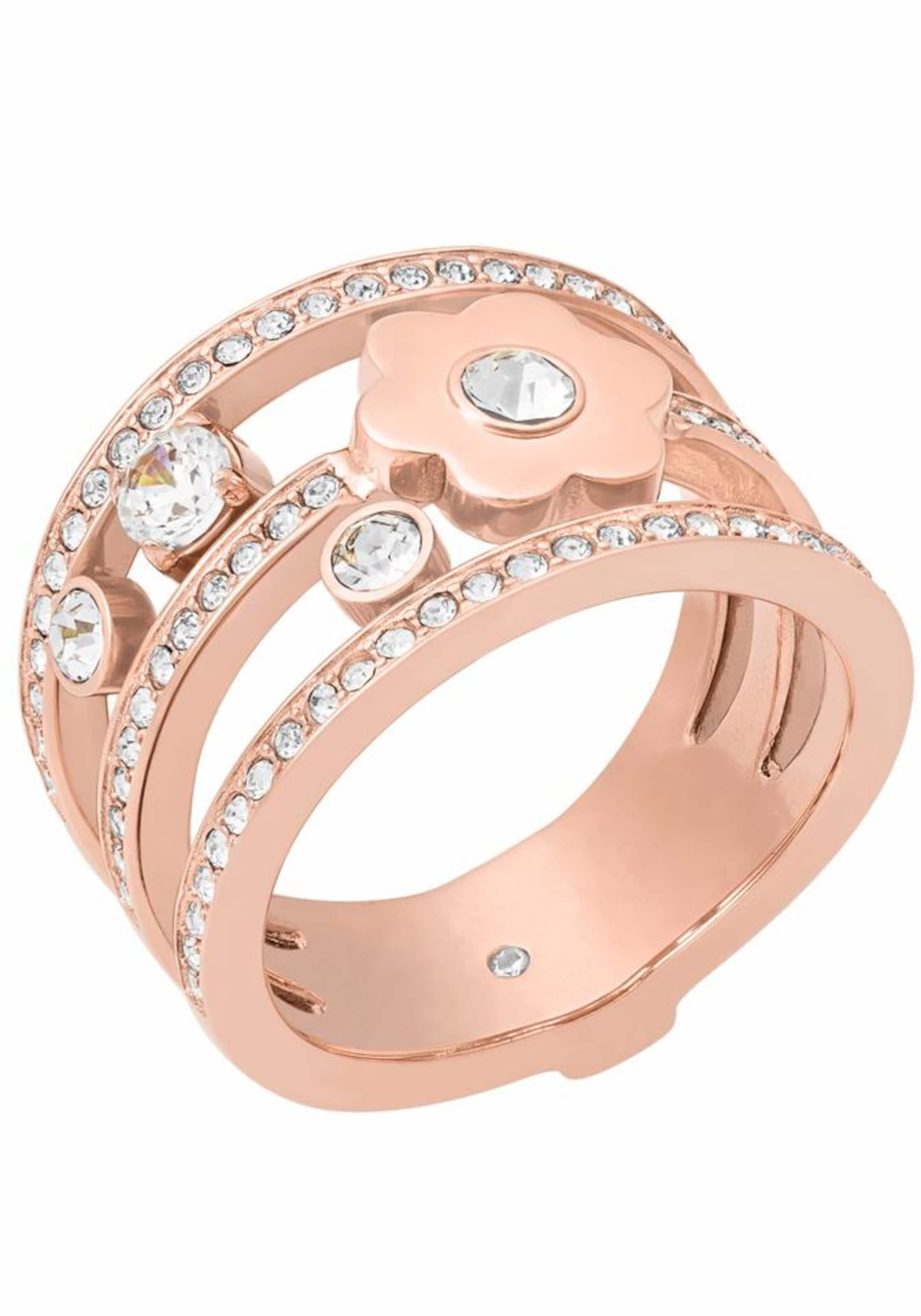 Michael Kors Fingerring 'Blume, FASHION, MKJ7173791'